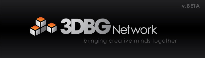 3dbg_network_beta_700x200-16_700